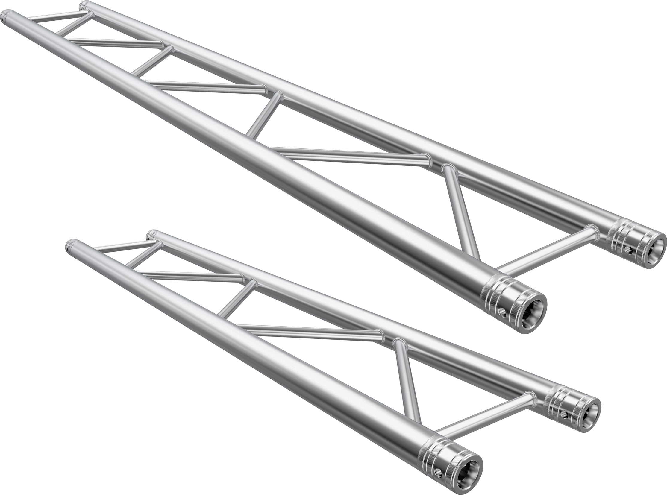 Global Truss Traverse F32