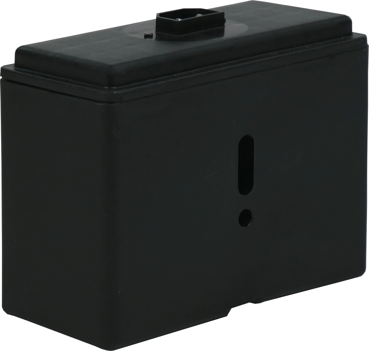 Schake Batteriebox