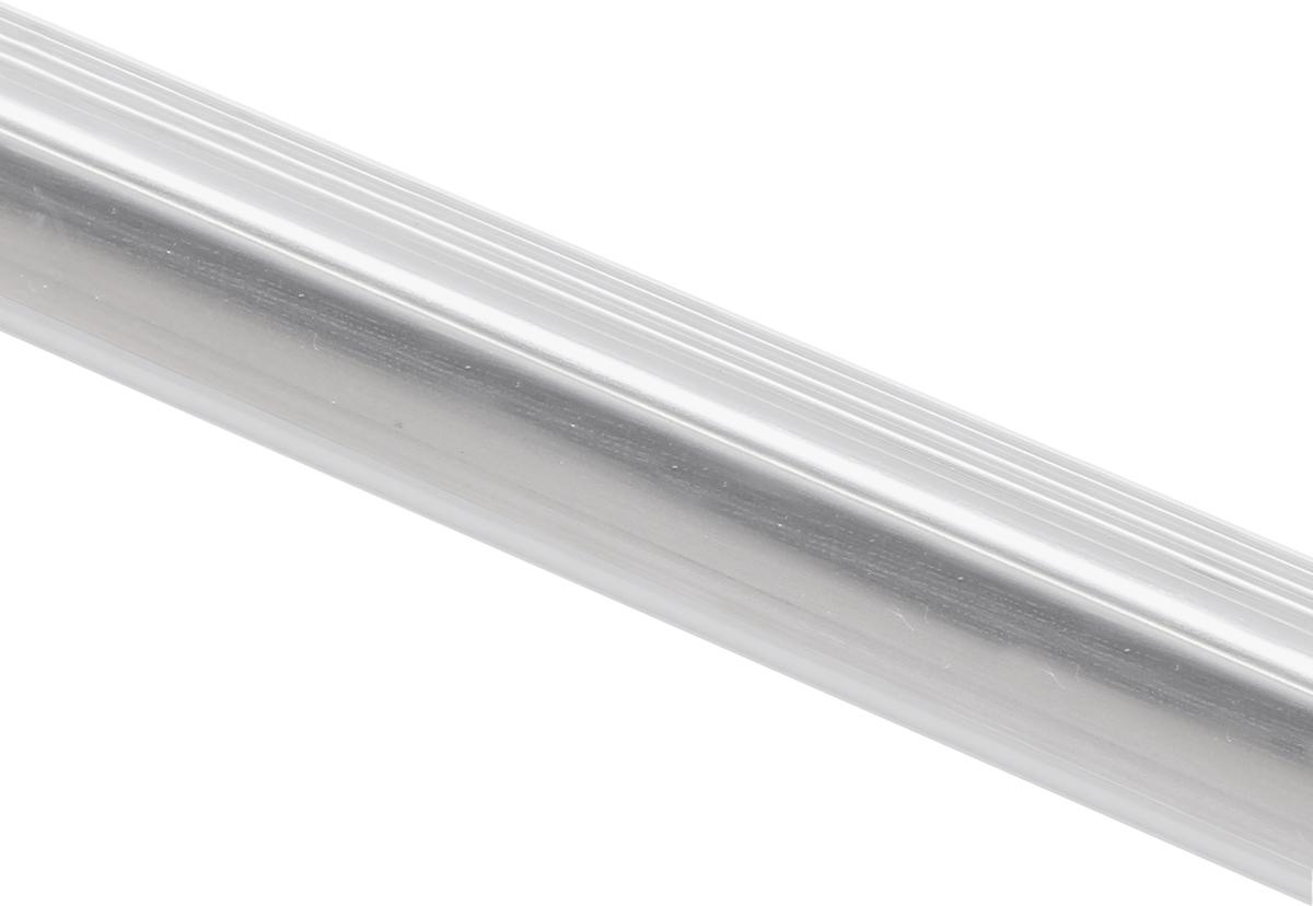 Hymer Alu-Pro Anlegeleiter 6 Sprossen