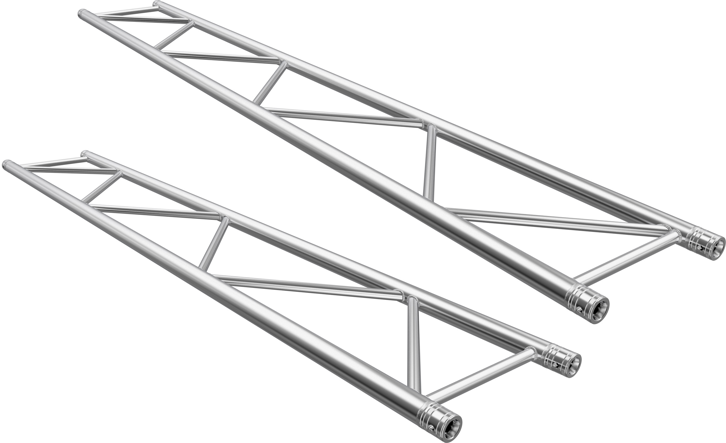 Global Truss Traverse F42