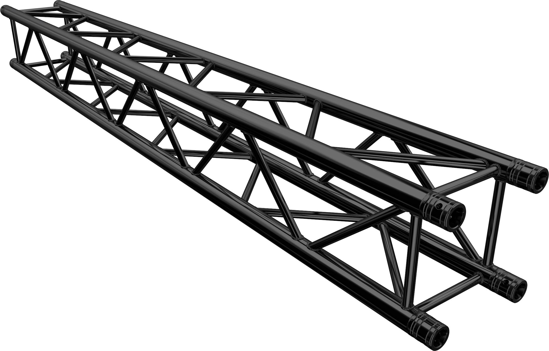 Global Truss Traverse F34 250 cm Stage Black