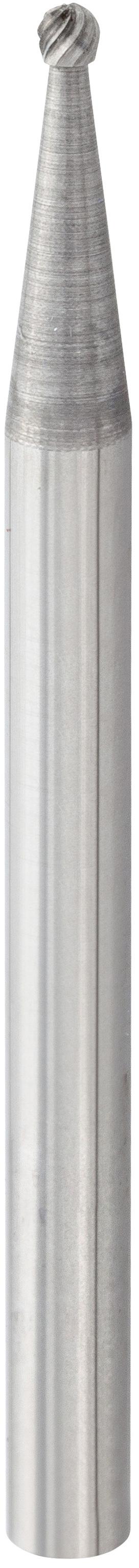 procut Hartmetall-Microfrässtift