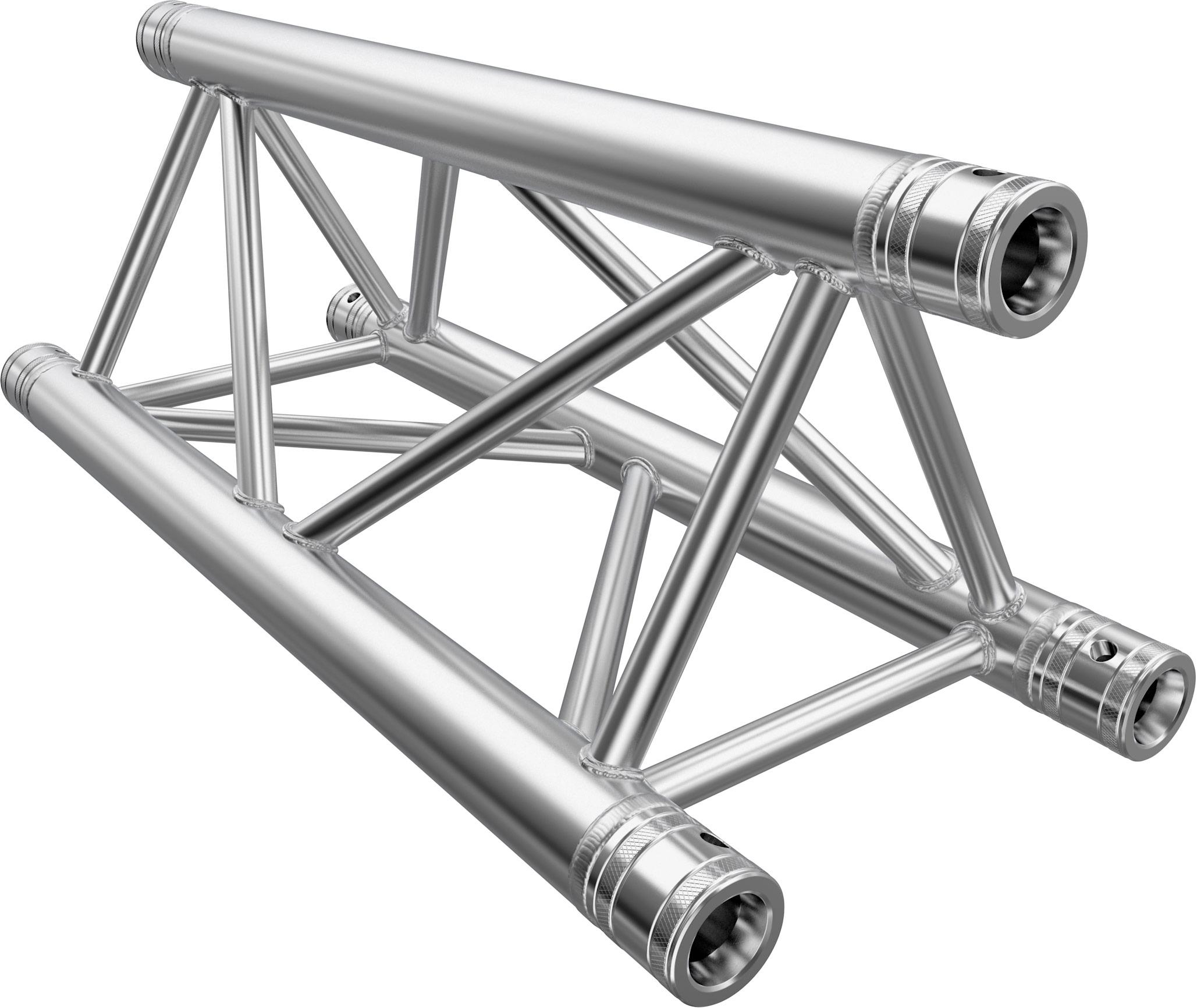 Global Truss Traverse F33 70 cm