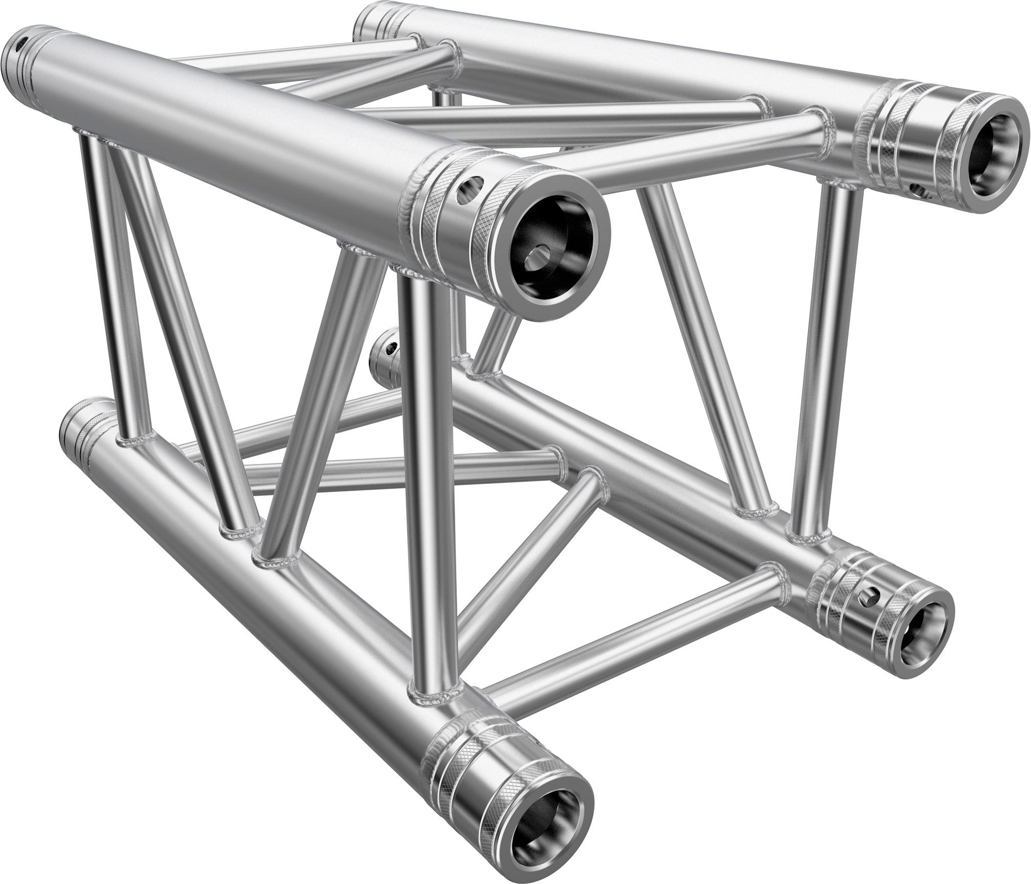 Global Truss Traverse F34 50 cm