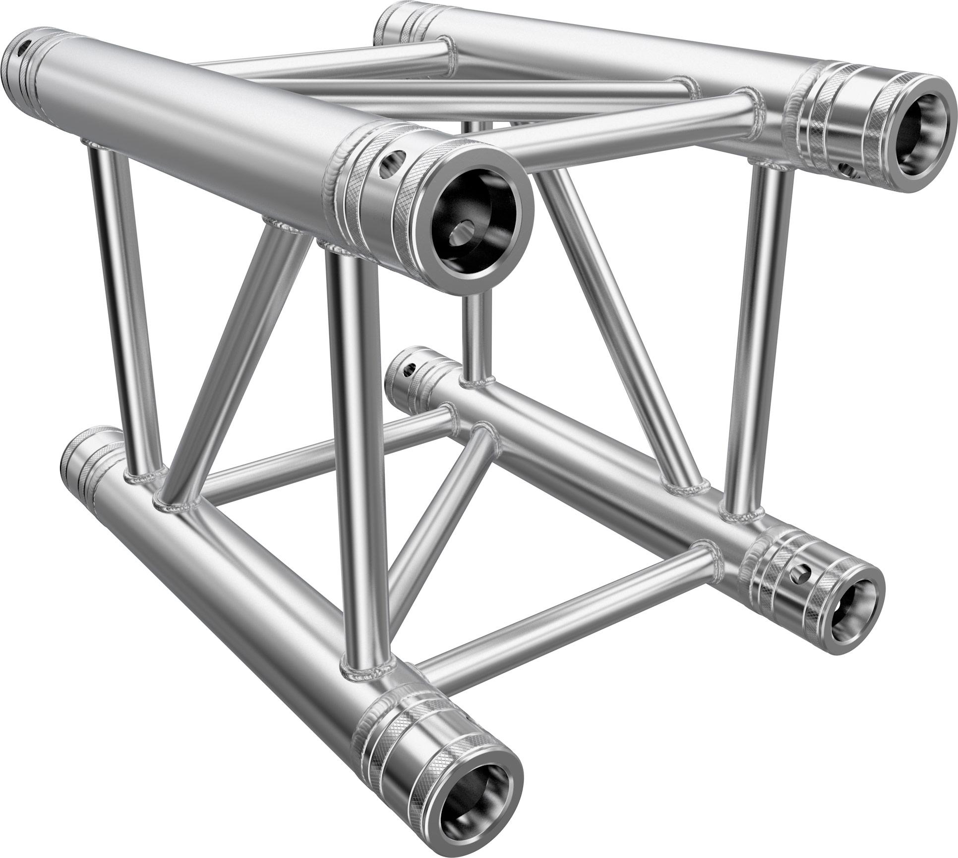 Global Truss Traverse F34 40 cm