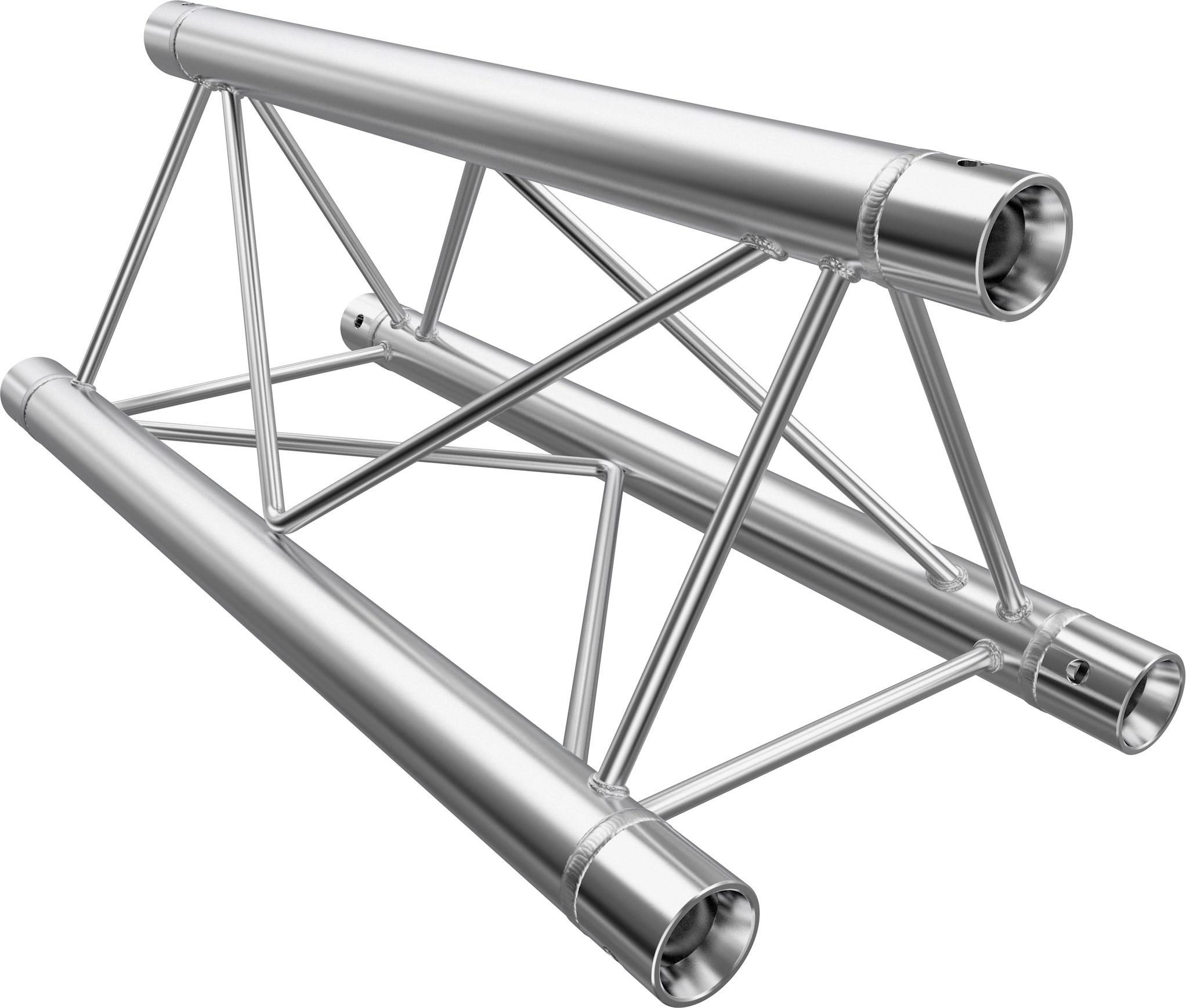 Global Truss Dekotraverse F23 50 cm