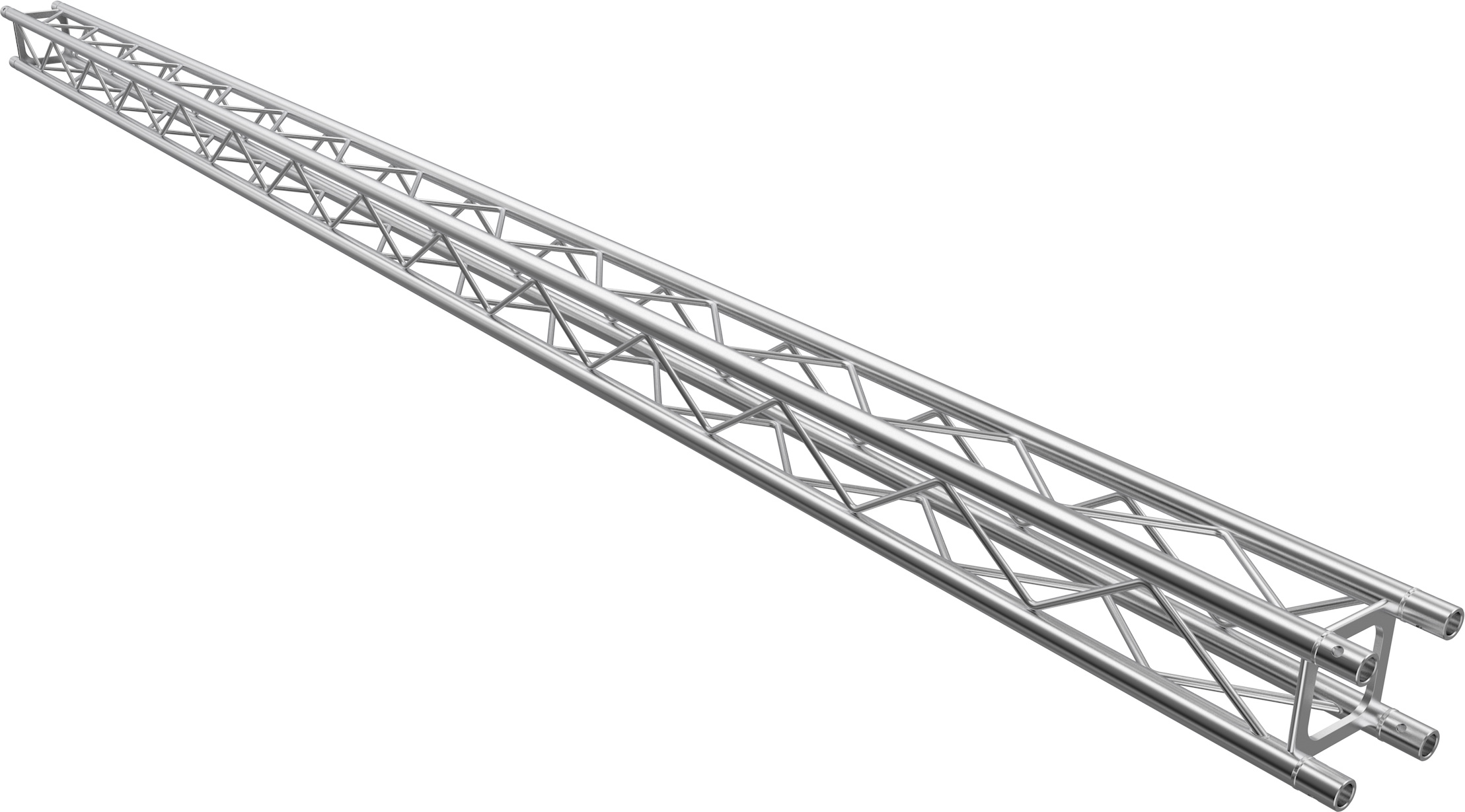 Global Truss Dekotraverse F14 250 cm