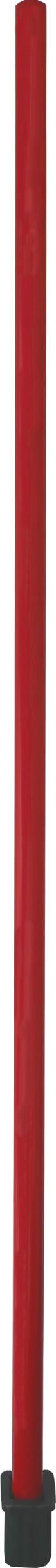 Schake Schaftrohr Kunststoff Ø 42 mm
