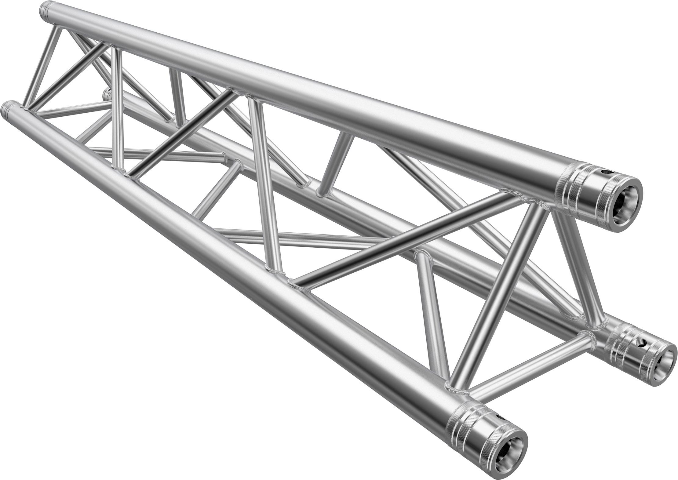 Global Truss Traverse F33 150 cm