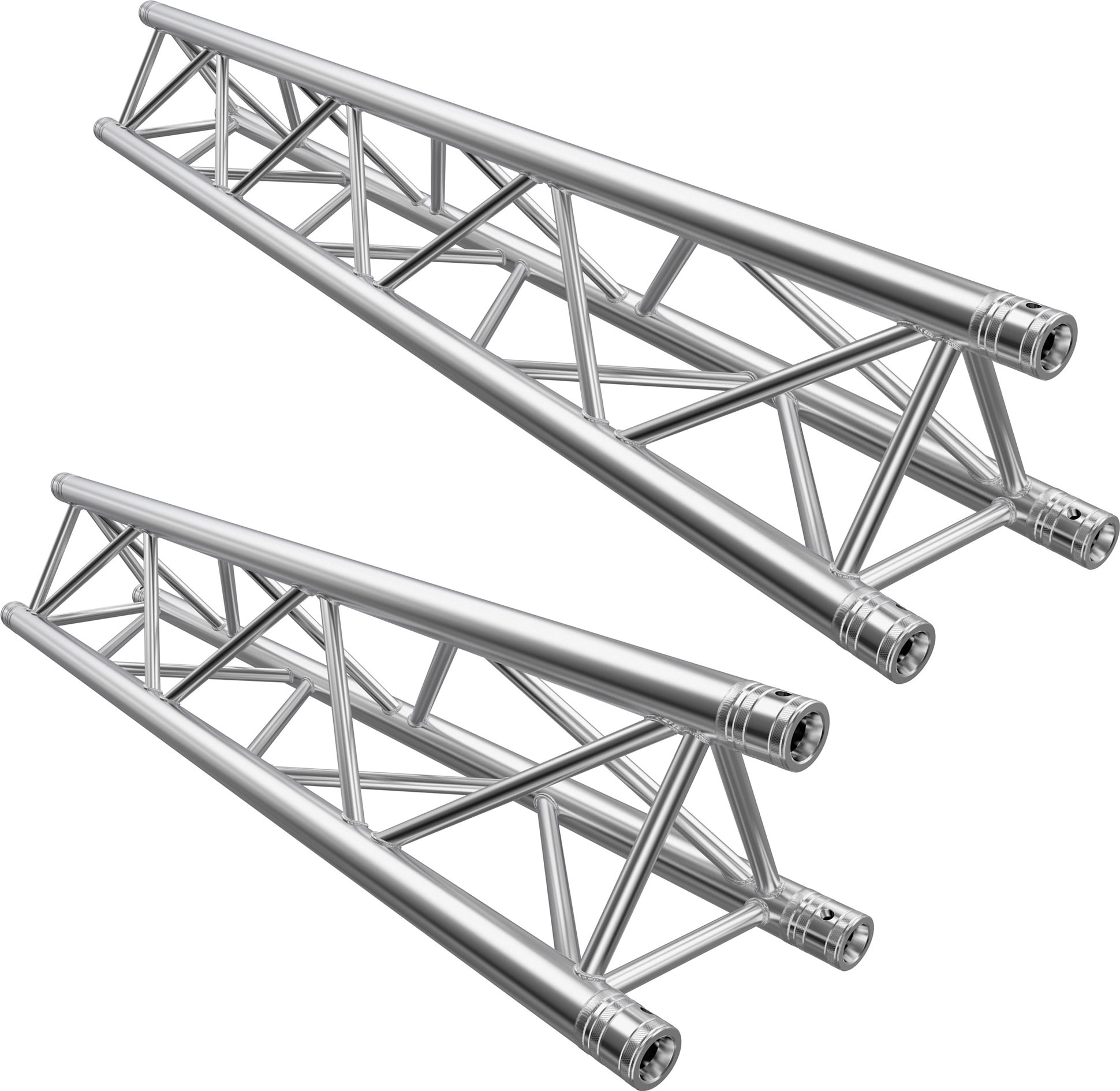 Global Truss Traverse F33