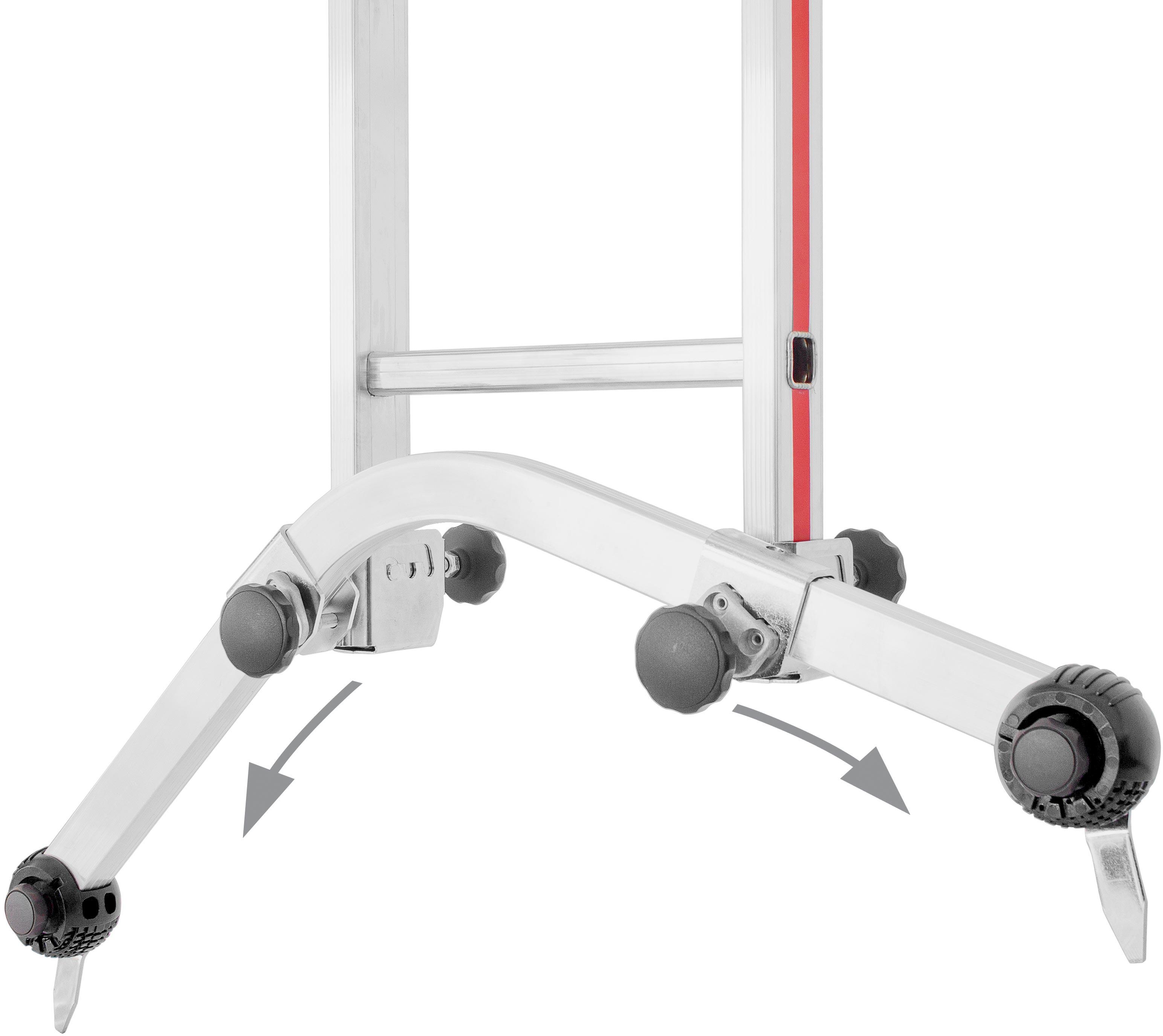 Hymer Universal-Traverse 910 mm