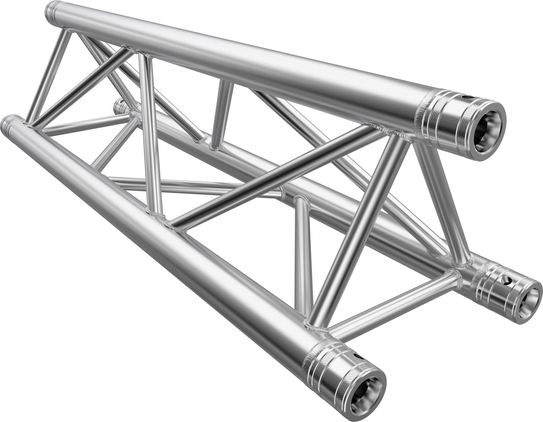 Global Truss Traverse F33 100 cm