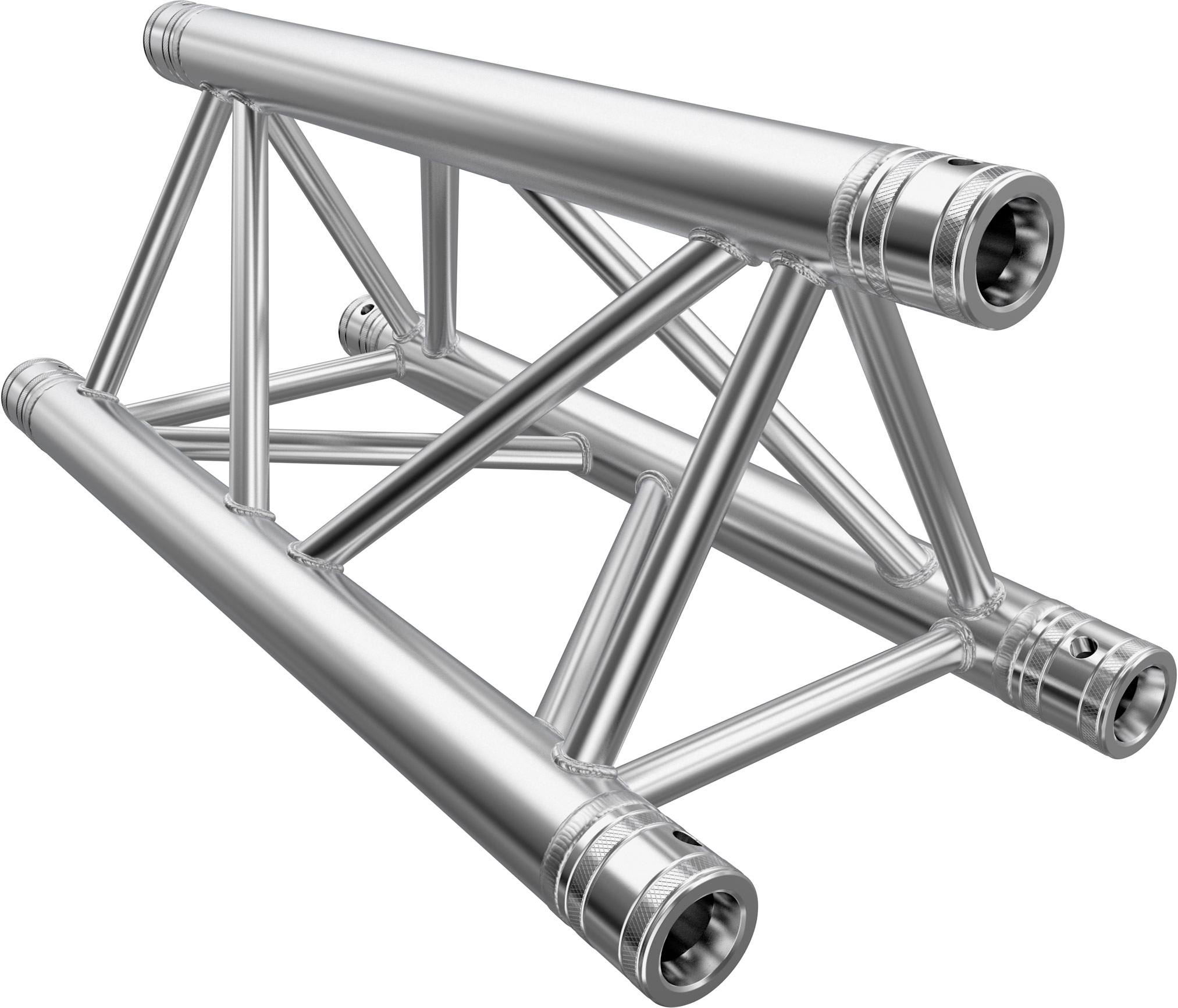 Global Truss Traverse F33 65 cm