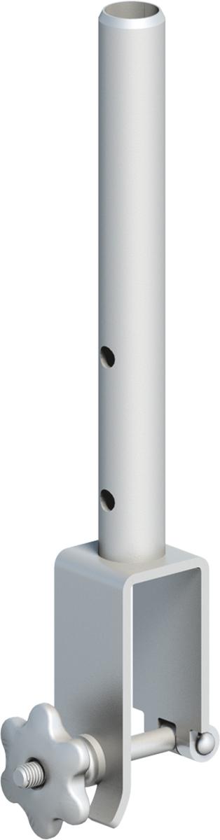 Layher Fahrgerüst Stahl-Rohrverbinder (LS-1337.000)