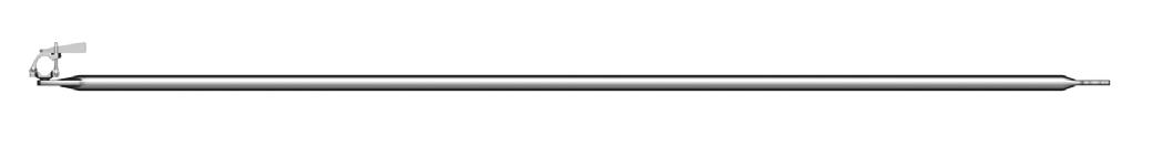Layher Blitz Diagonale 2,57 x 1,50 m