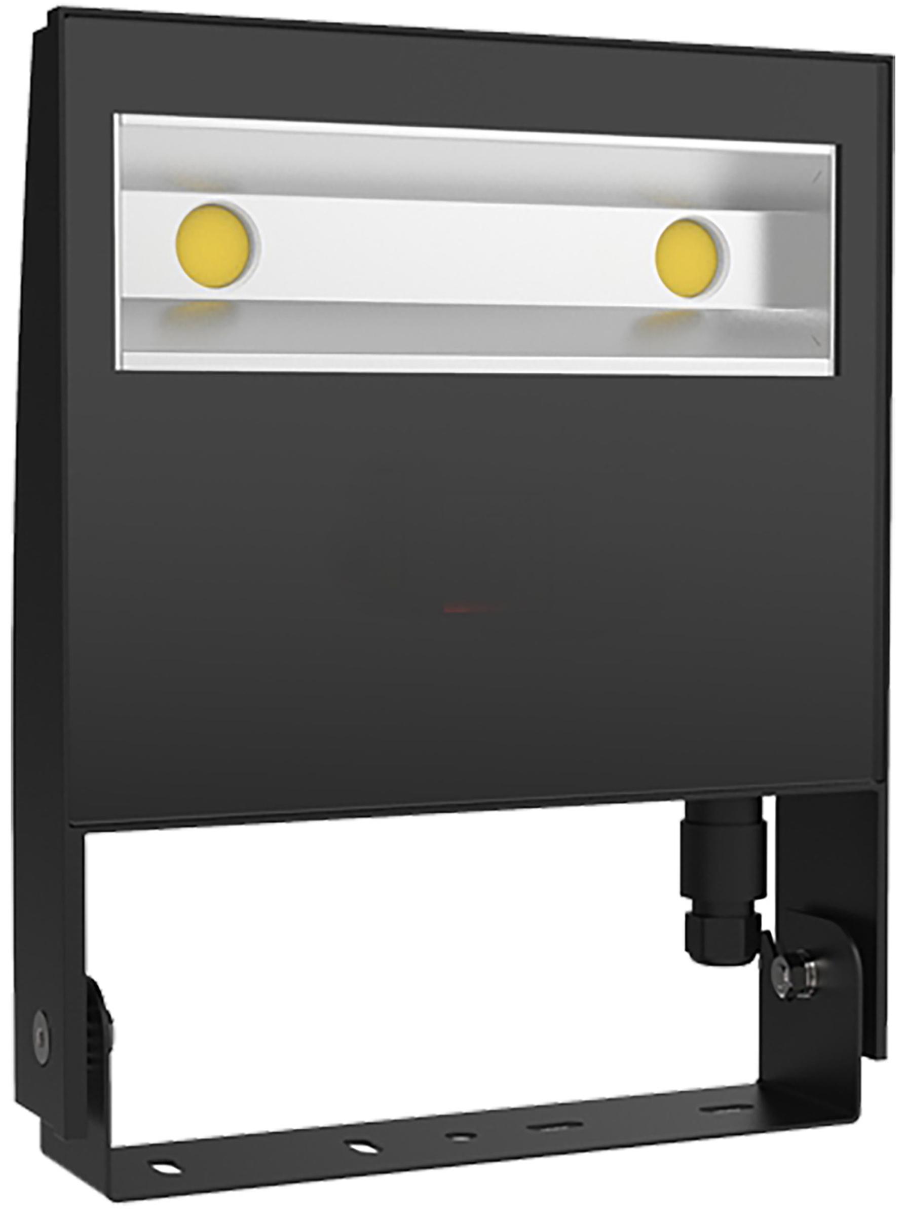 Schake Profi LED-Strahler