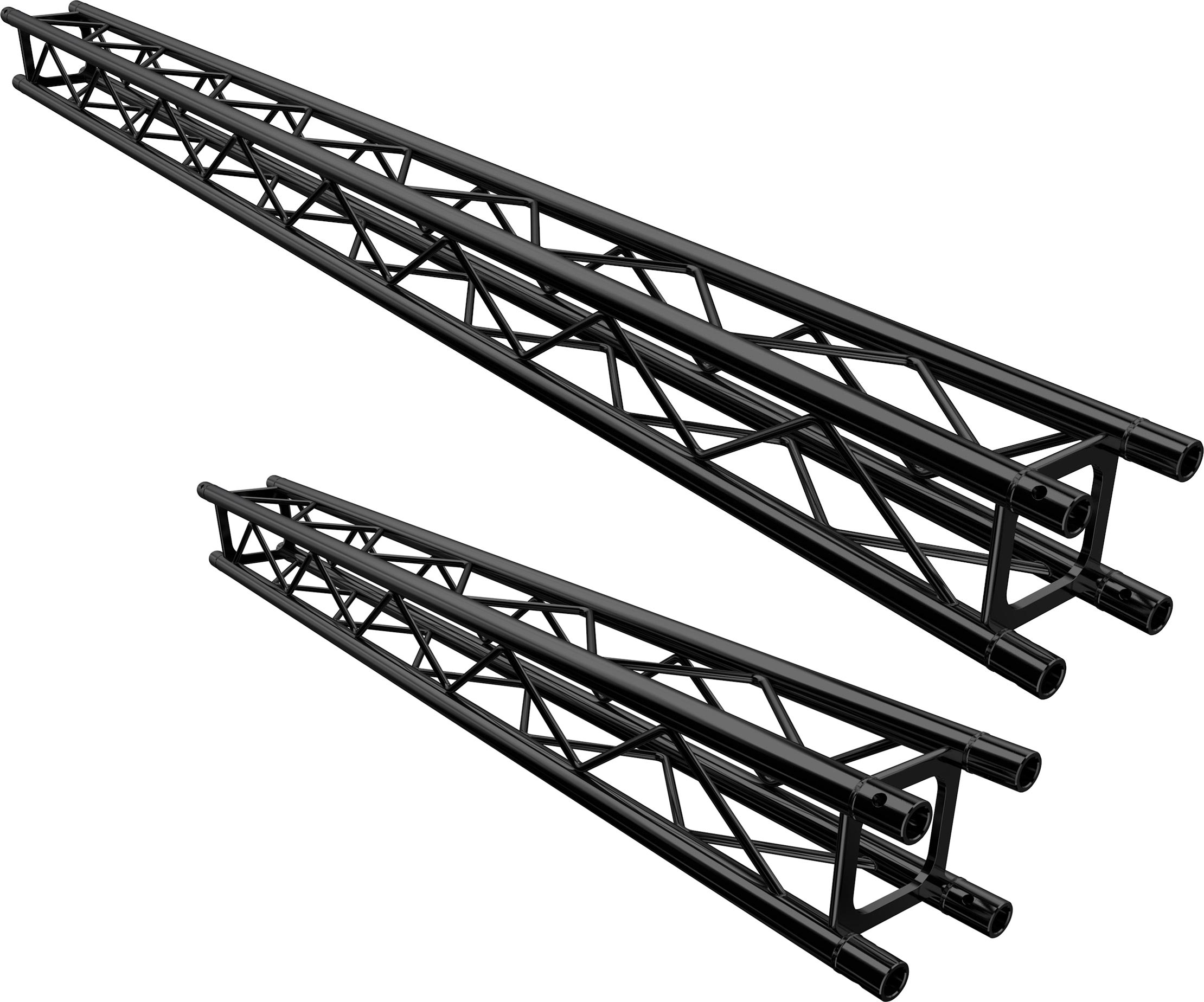 Global Truss Dekotraverse F14 stage black