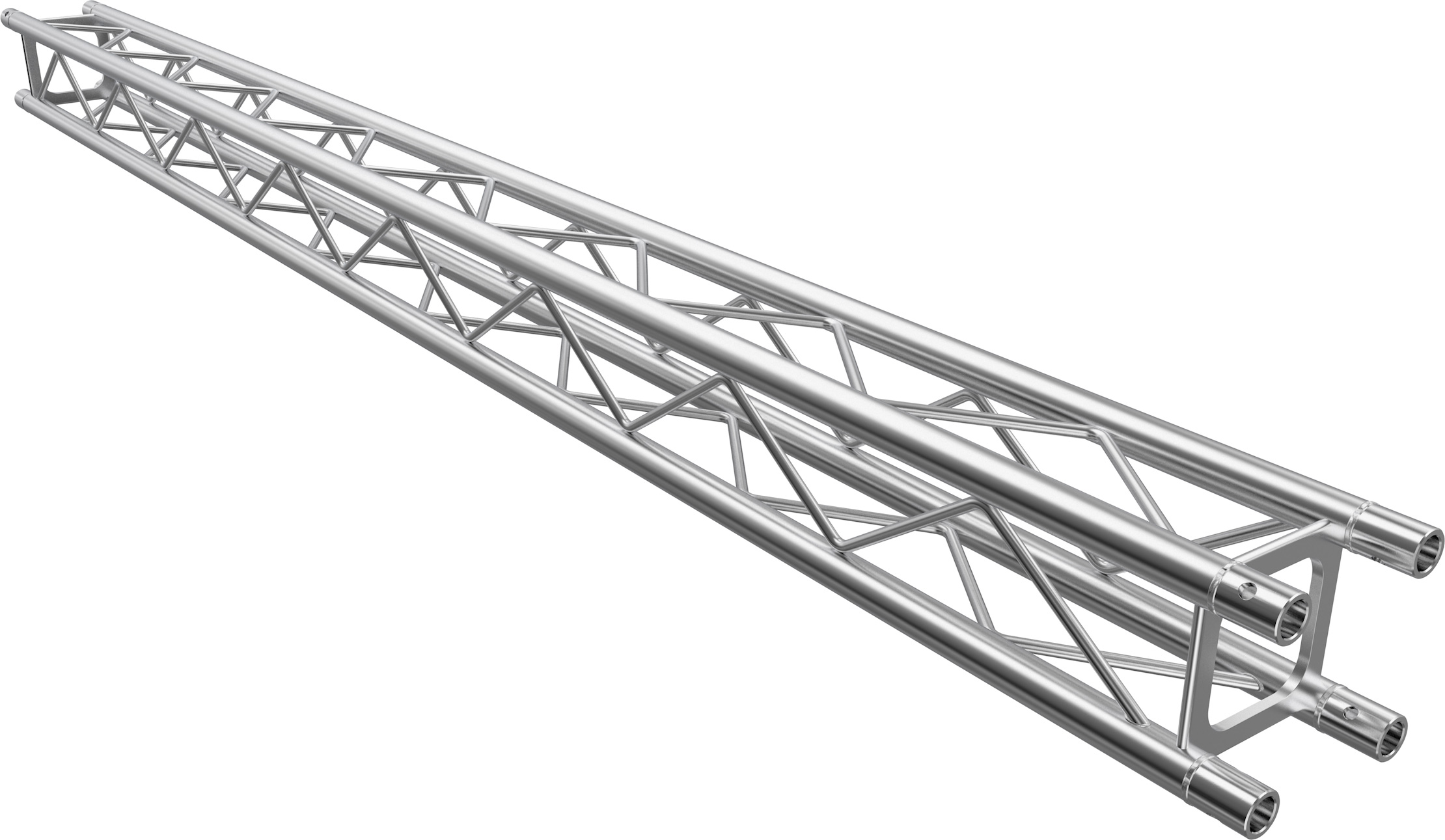 Global Truss Dekotraverse F14 150 cm