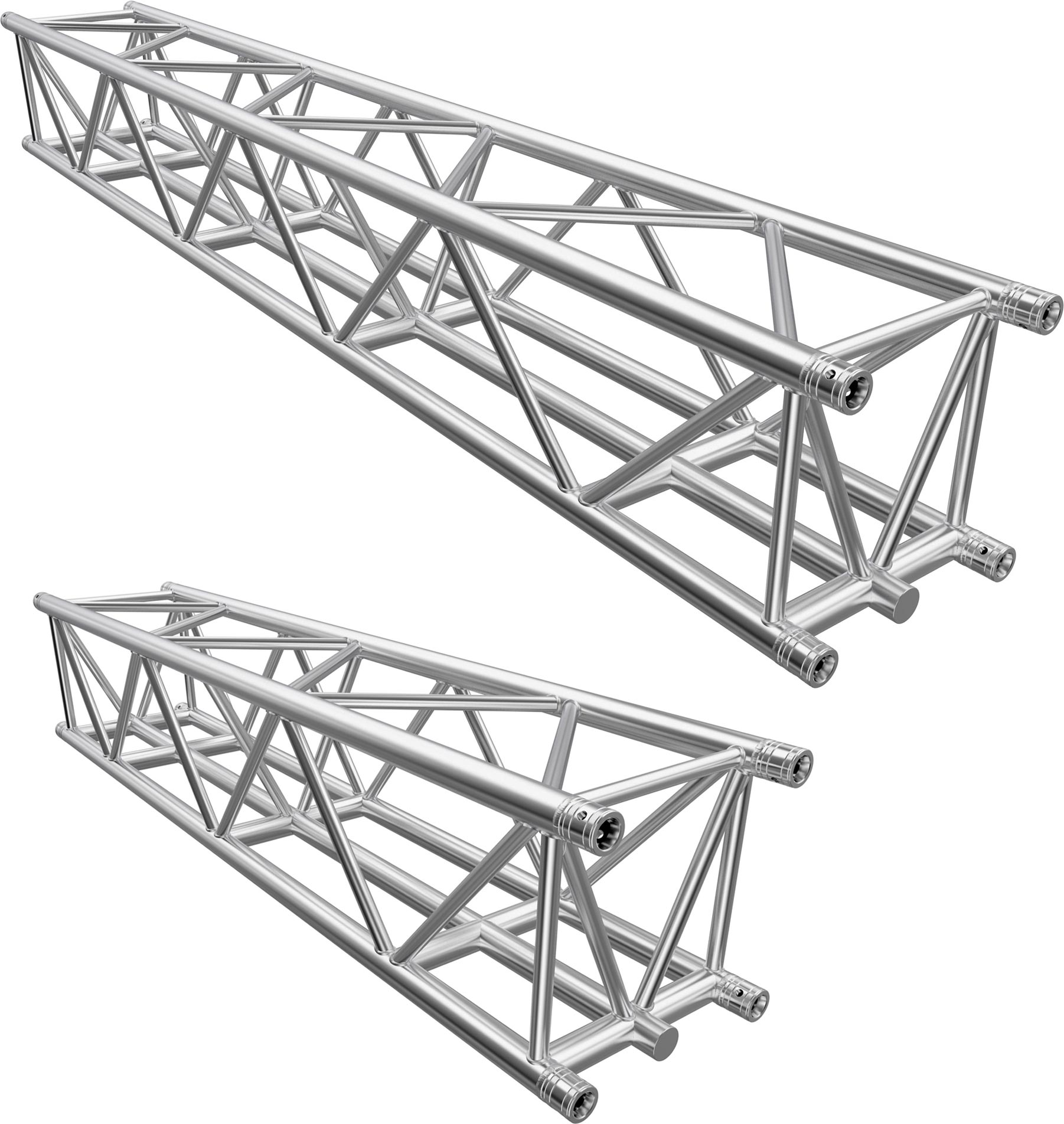 Global Truss Traverse F45