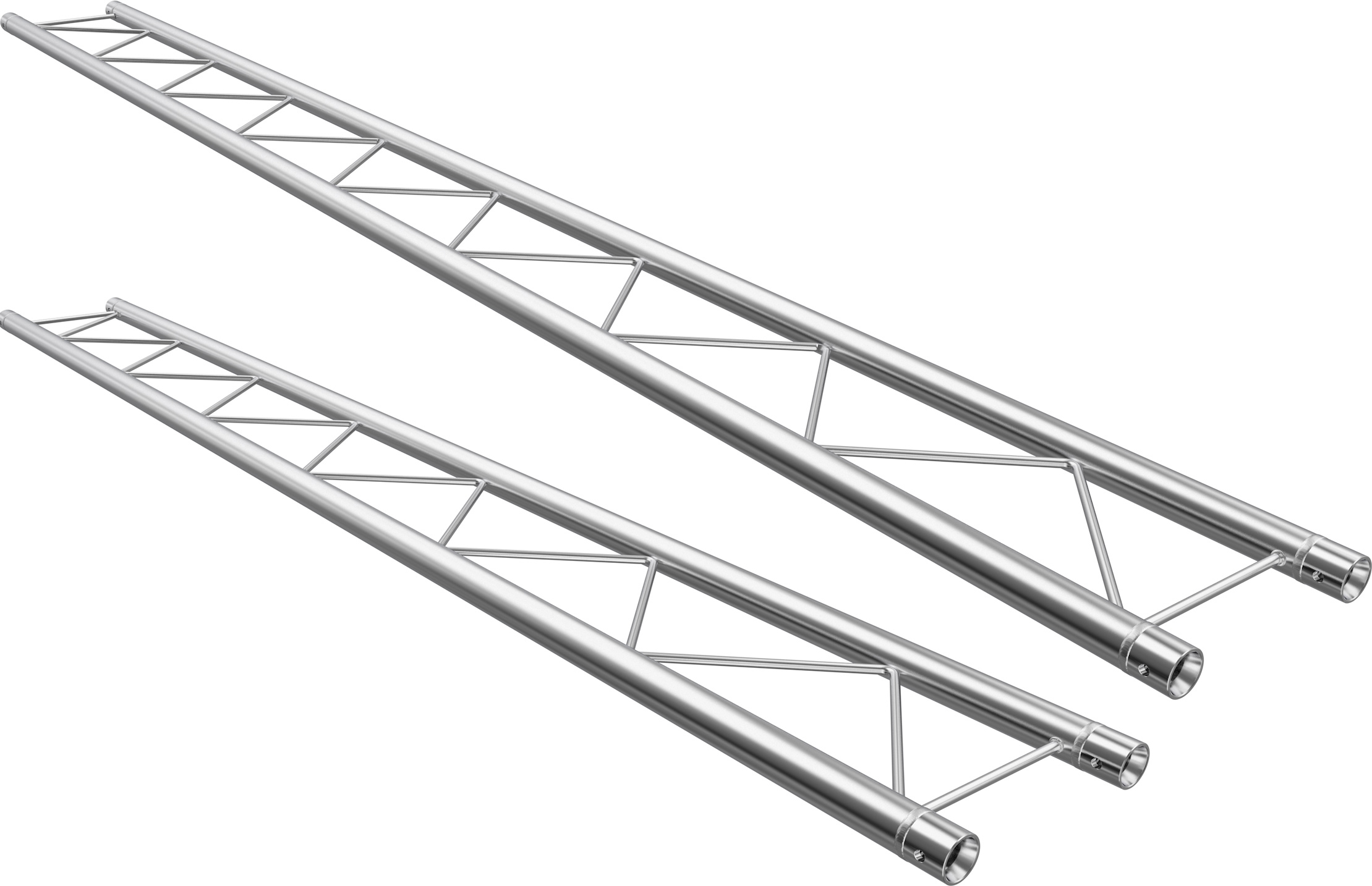 Global Truss Dekotraverse F22