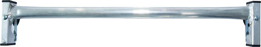 Krause Rollgerüst ProTec Aufstiegshilfe | Verbindungsgeländer