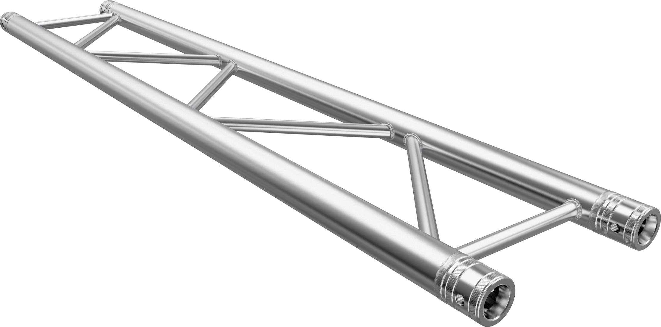 Global Truss Traverse F32 150 cm