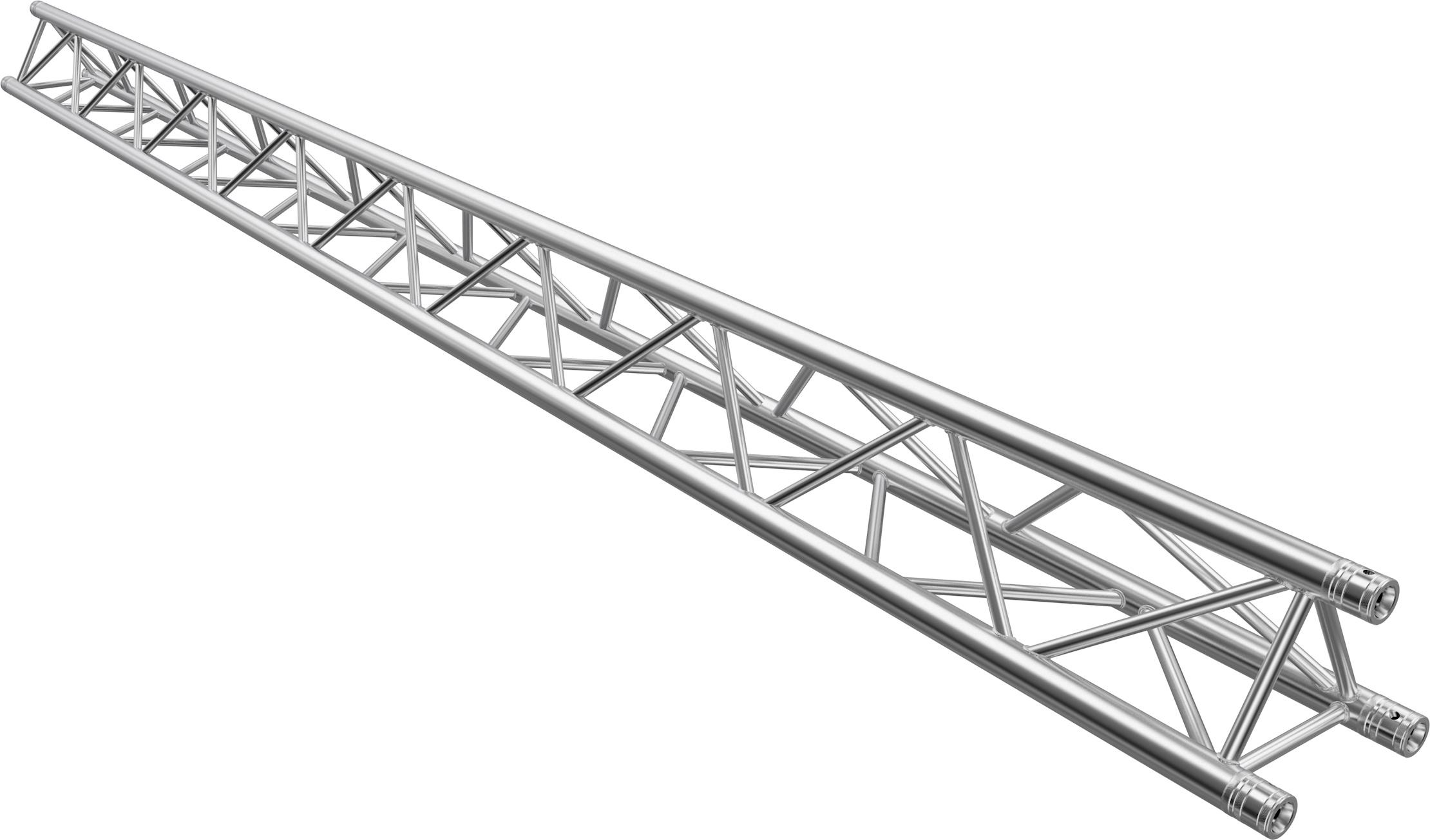 Global Truss Traverse F33 450 cm