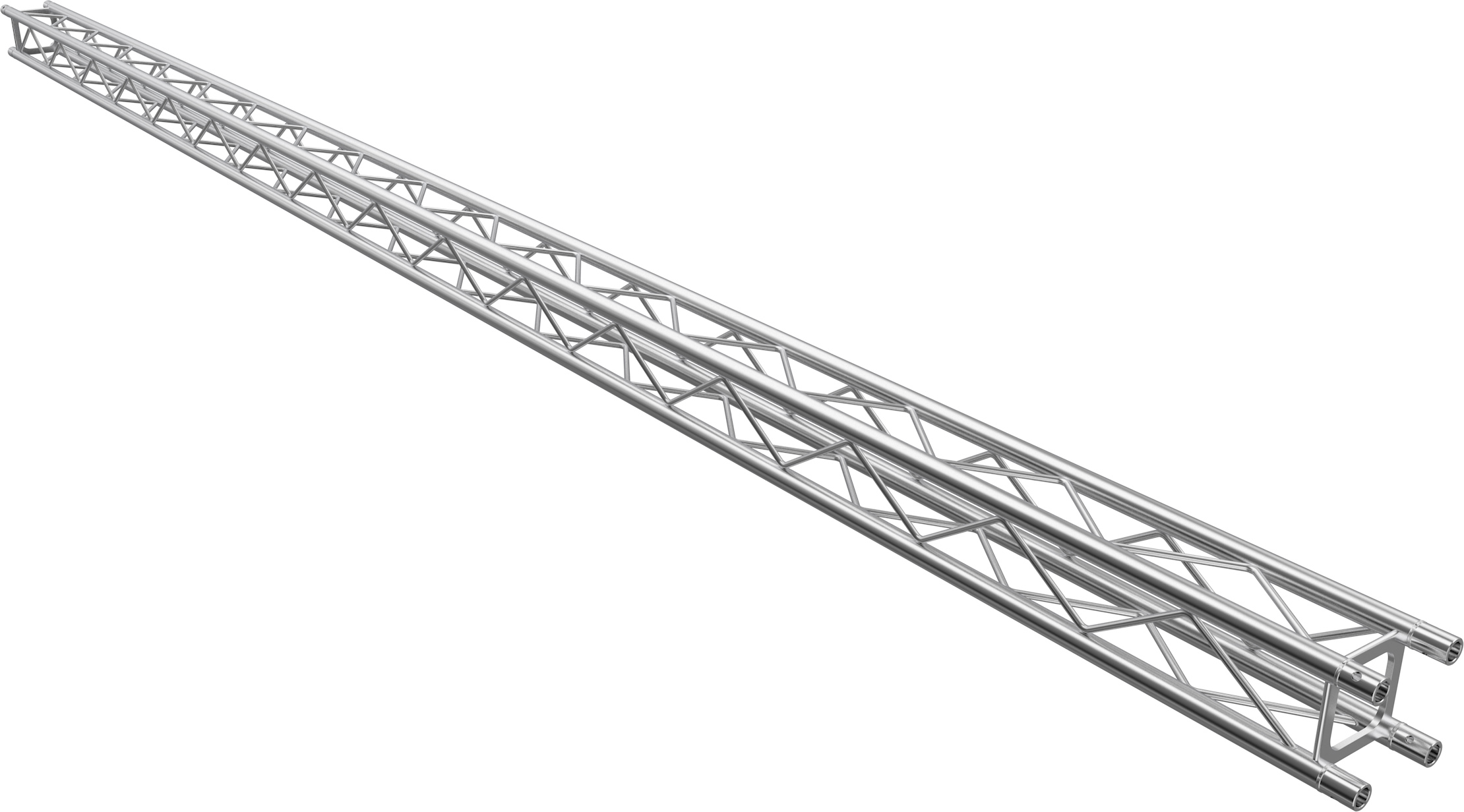 Global Truss Dekotraverse F14 300 cm