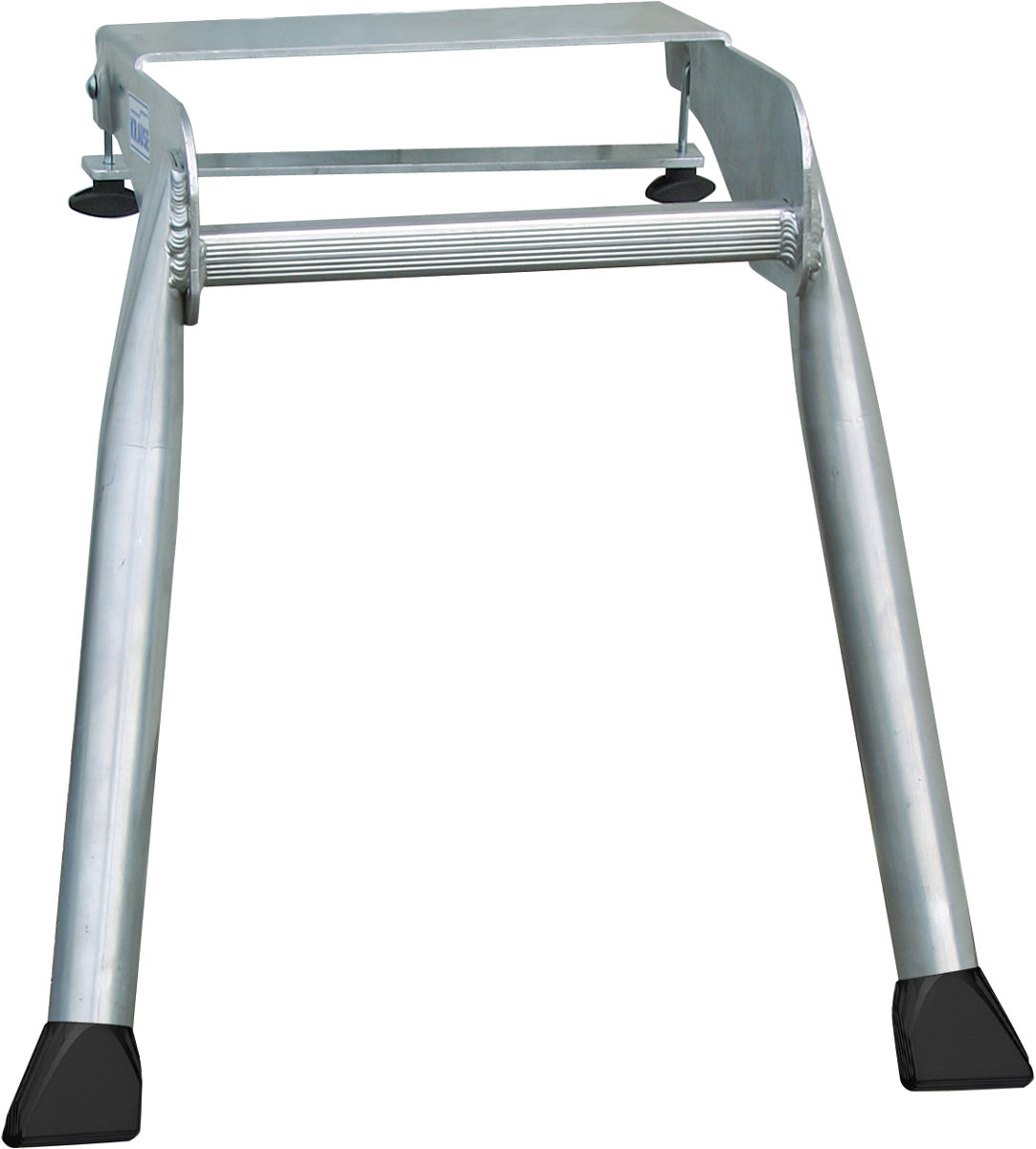 Krause BoardStand