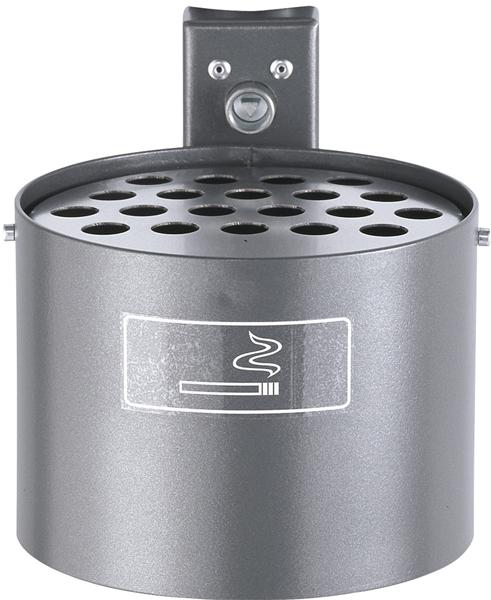 Schake Rundascher - 4 Liter