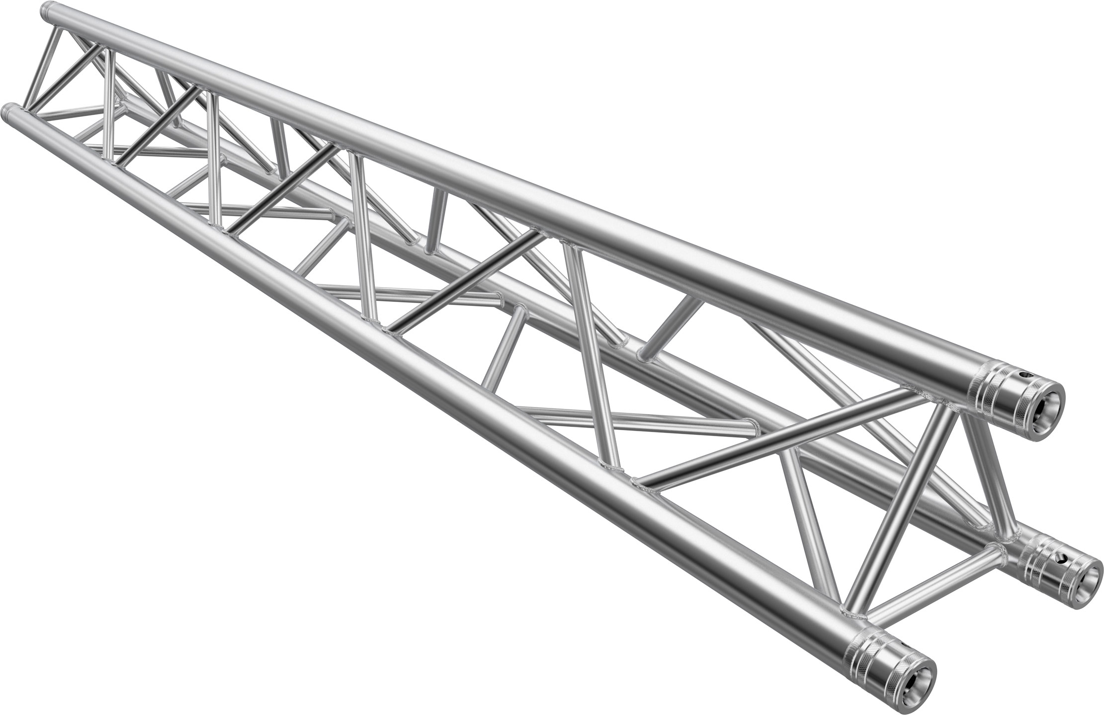 Global Truss Traverse F33 250 cm