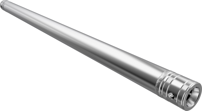 Global Truss Traverse F31 100 cm
