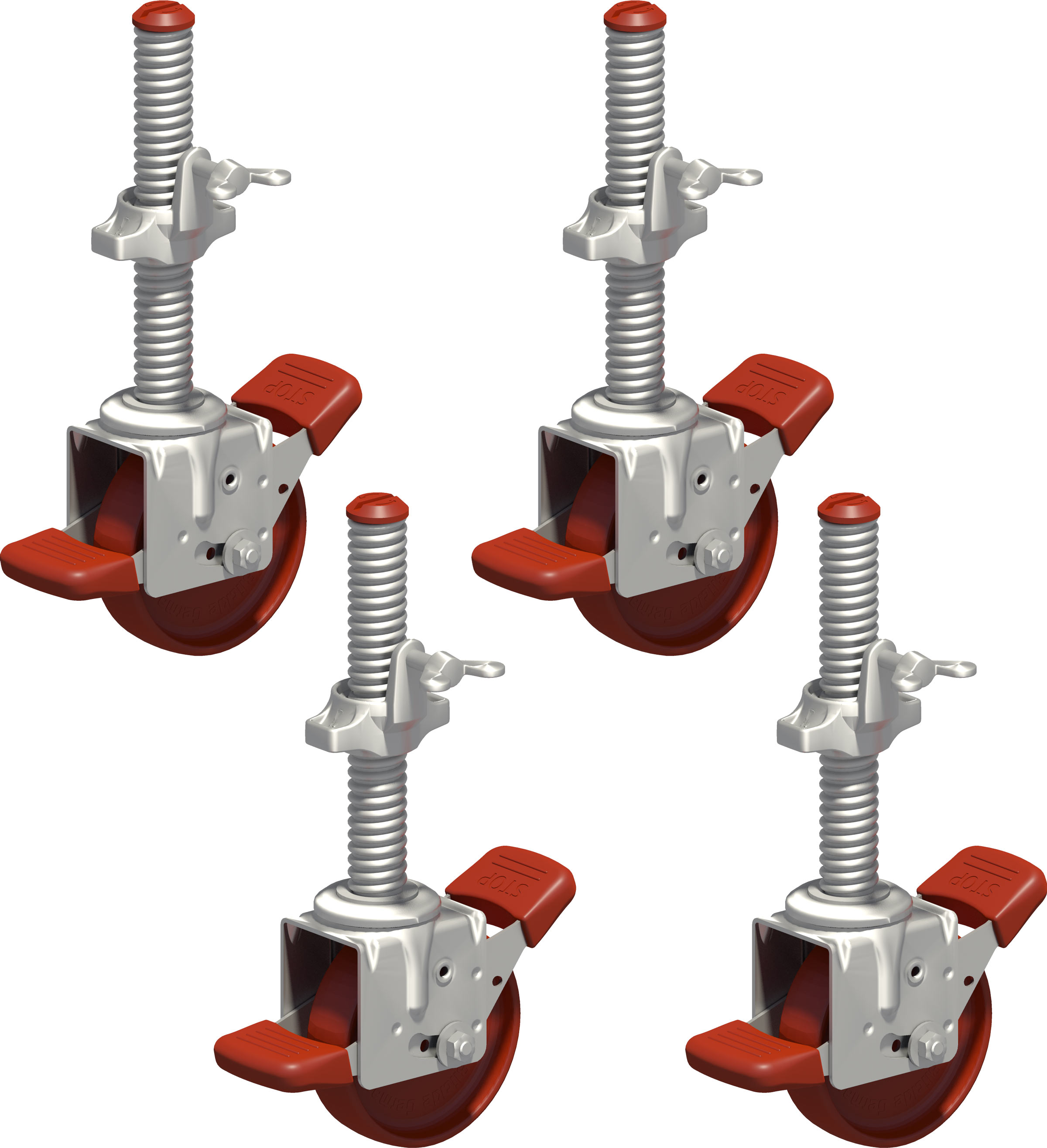 5 x 2200µF 2200uF 40V 85° RM7,5 gekürzt Elko Kondensator Capacit Samwha  5pcs
