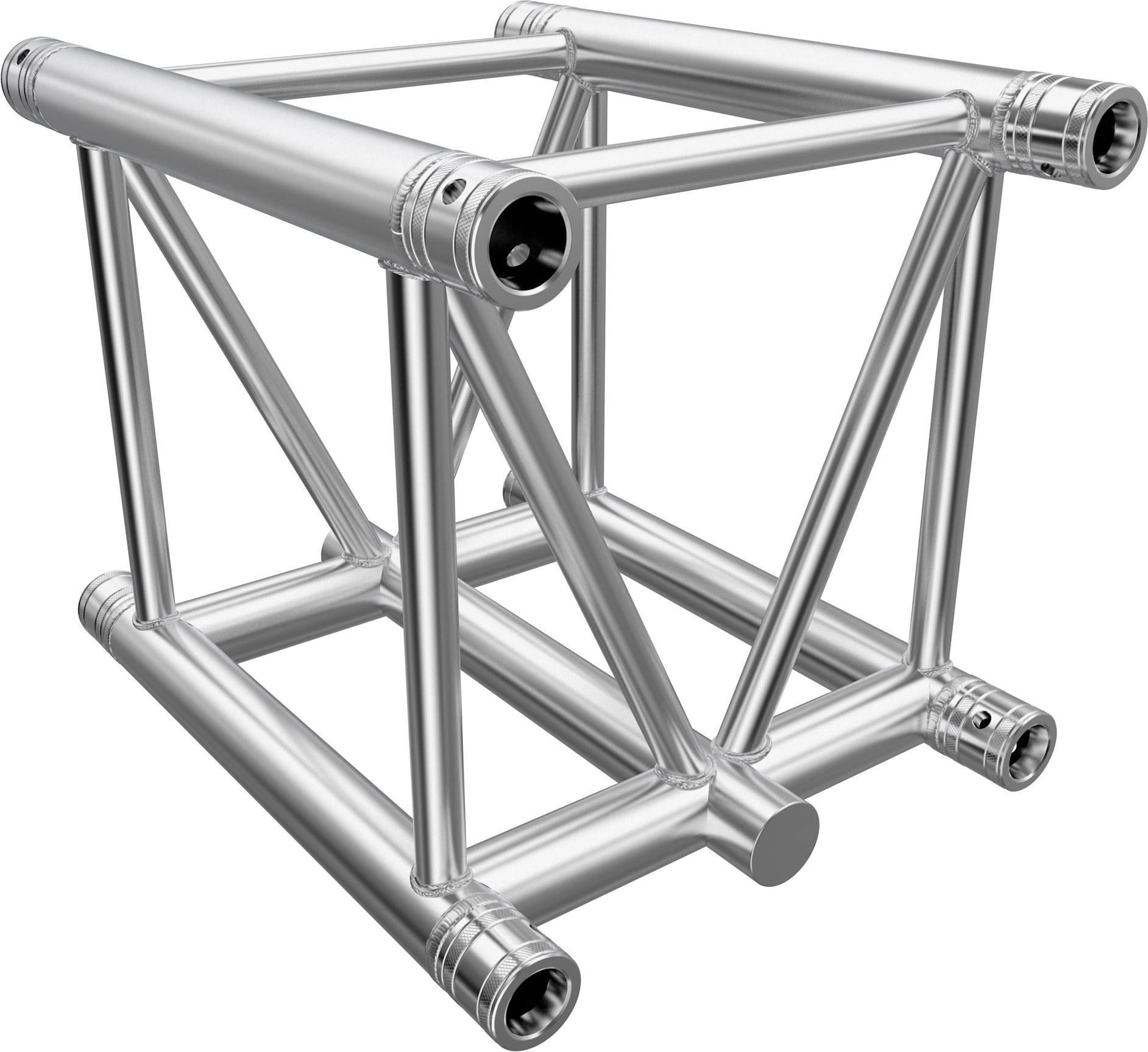 Global Truss Traverse F45 50 cm