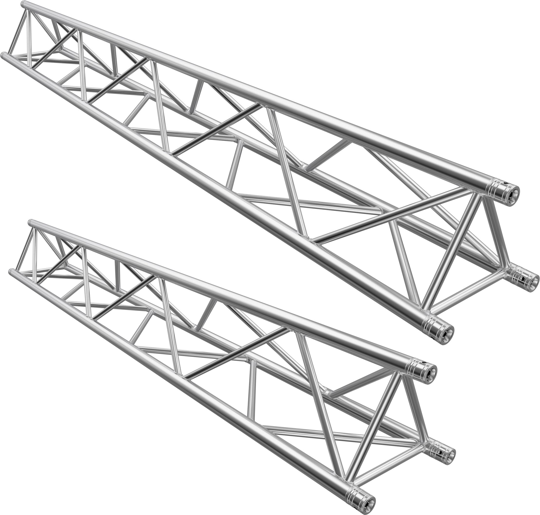 Global Truss Traverse F43