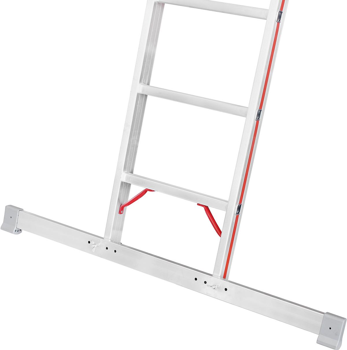 Hymer Traverse für Leiterteil 800 mm