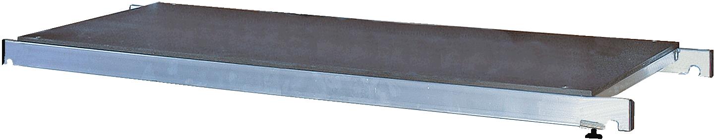 Krause Rollgerüst ProTec Belagbühne 1,50 x 0,60 m
