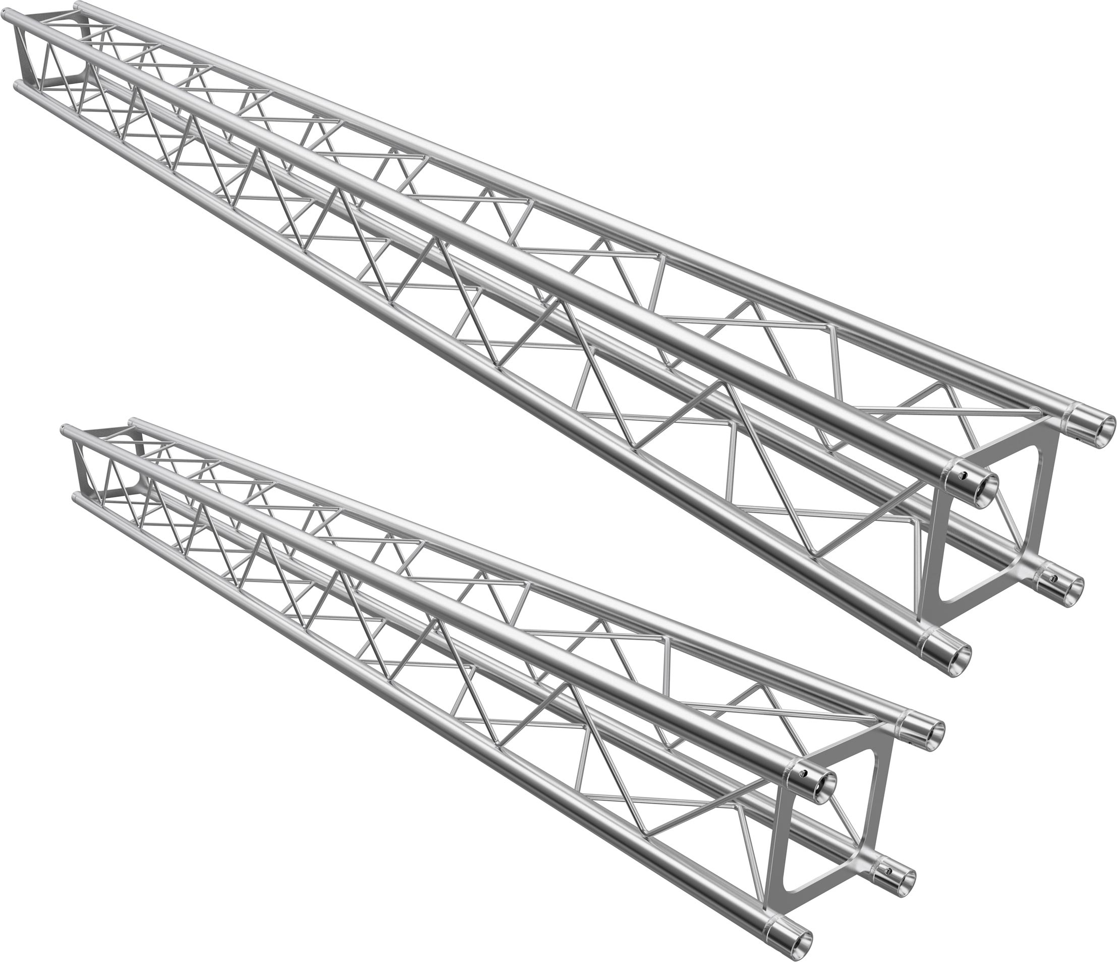 Global Truss Dekotraverse F24