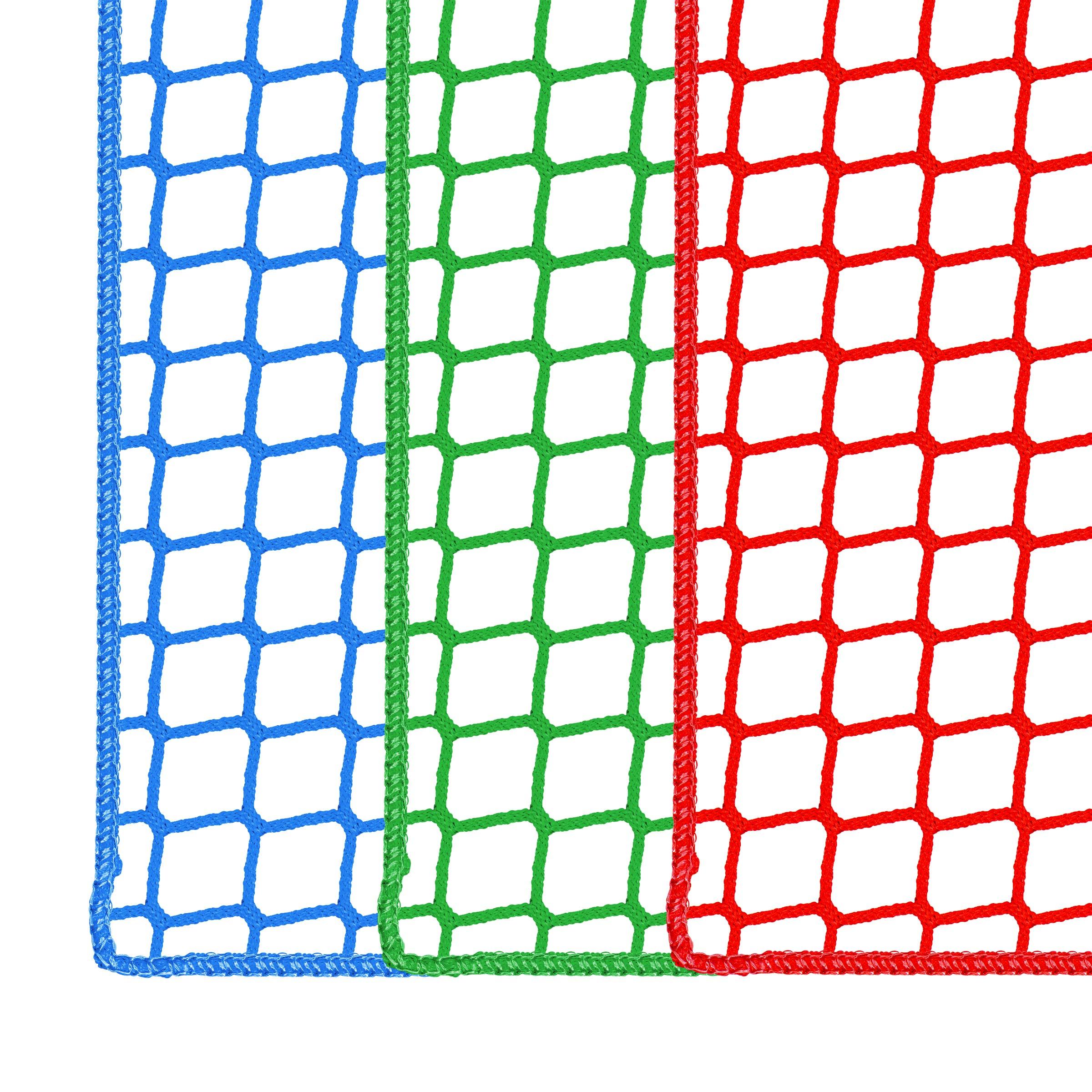 Huck Seiten Schutznetz