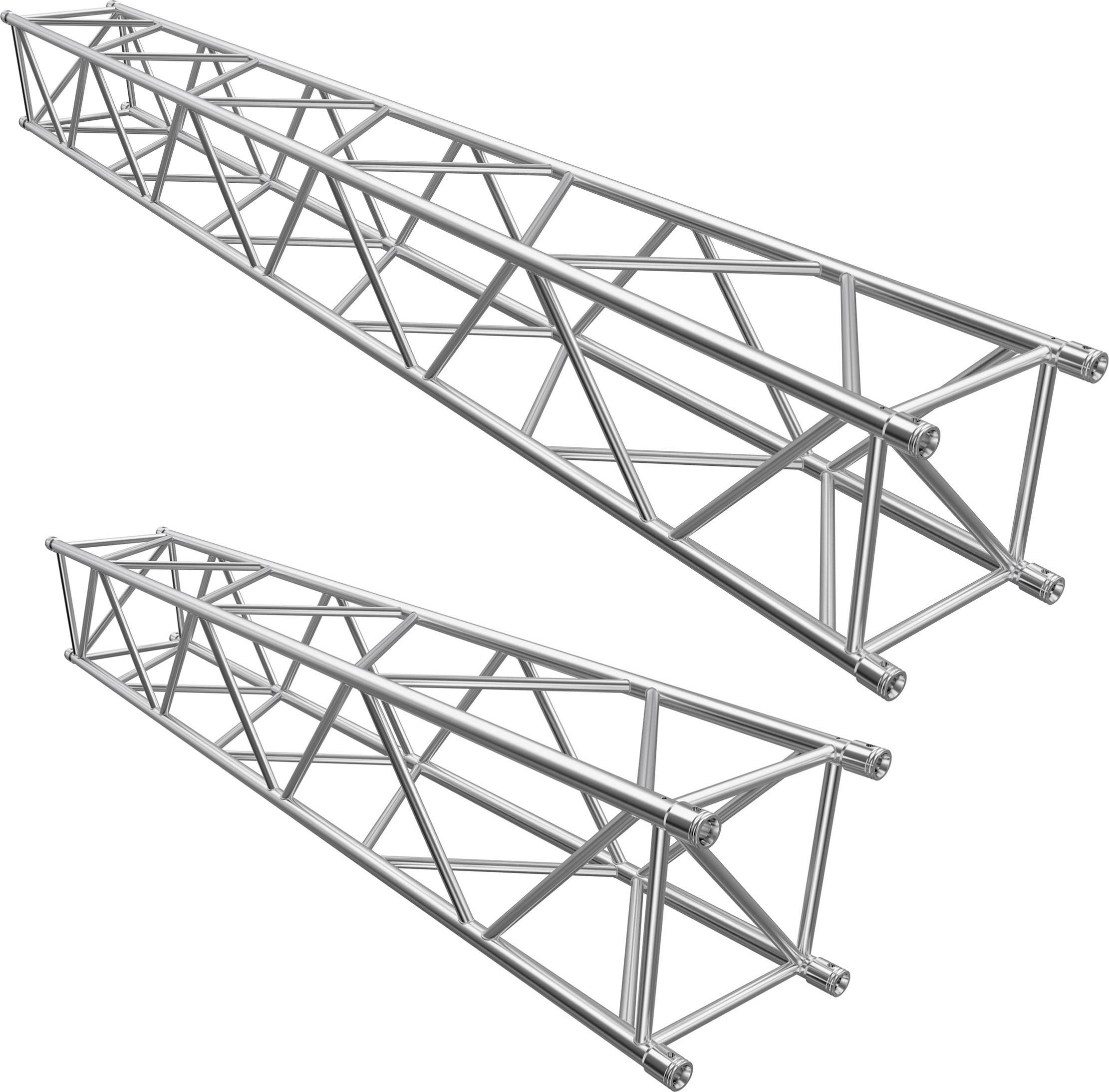 Global Truss Traverse F54