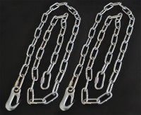 ESDA Zusatzketten
