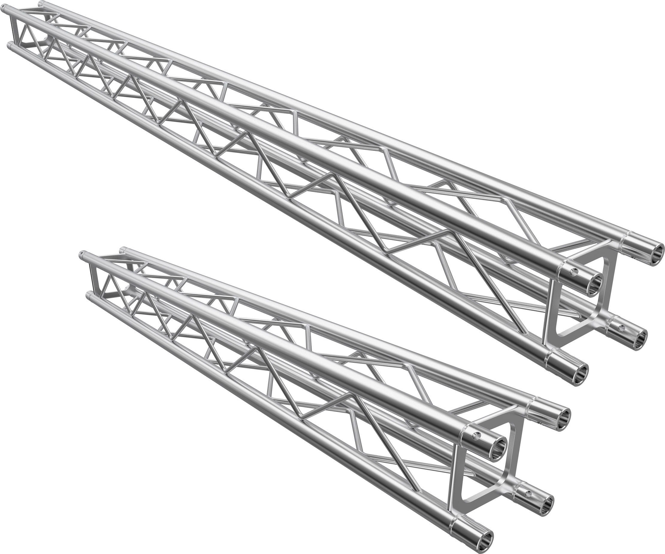 Global Truss Dekotraverse F14