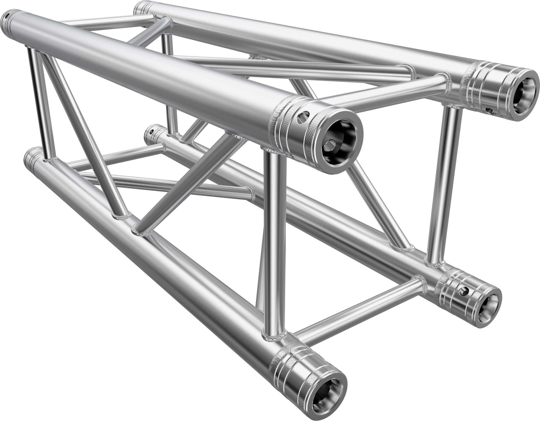 Global Truss Traverse F34 80 cm