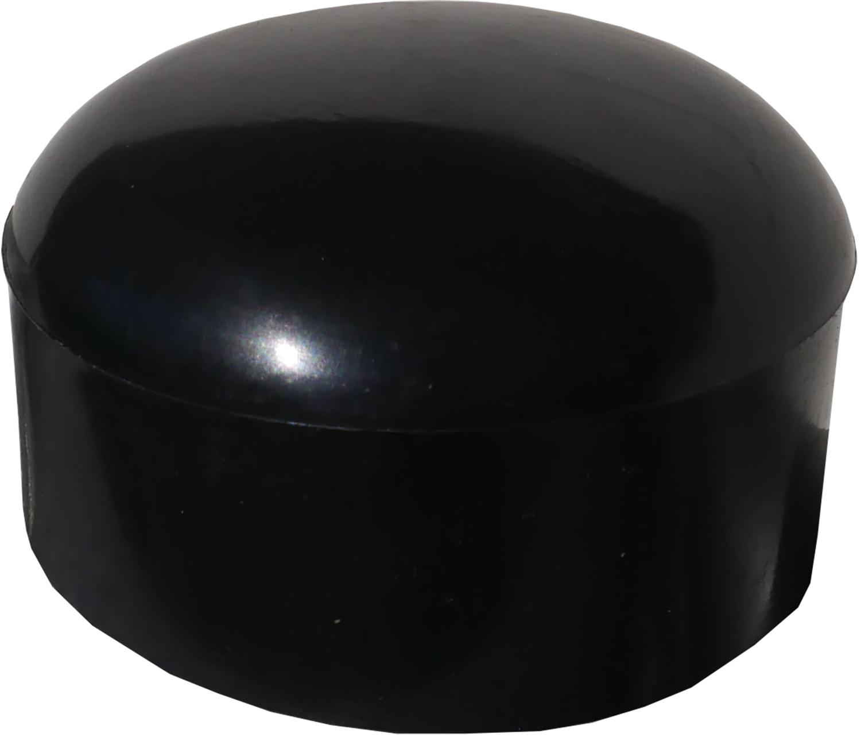 Schake Kunstoffabdeckkappe Ø 60 mm