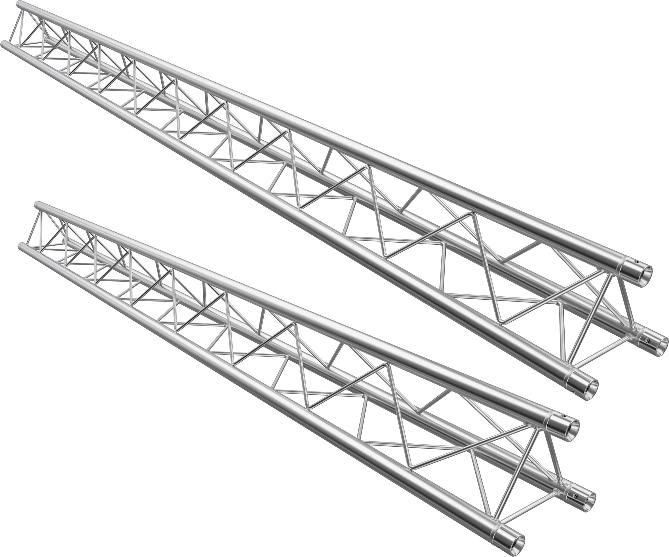 Global Truss Dekotraverse F23