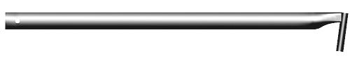 Layher Gerüsthalter 0,38 m