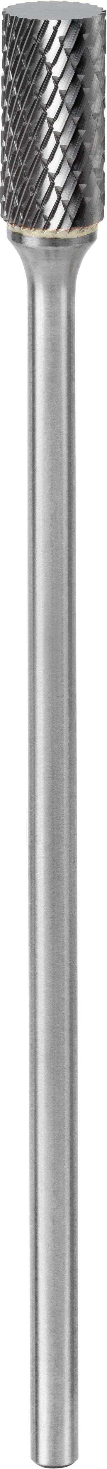 procut Hartmetallfrässtift - lange Ausführung
