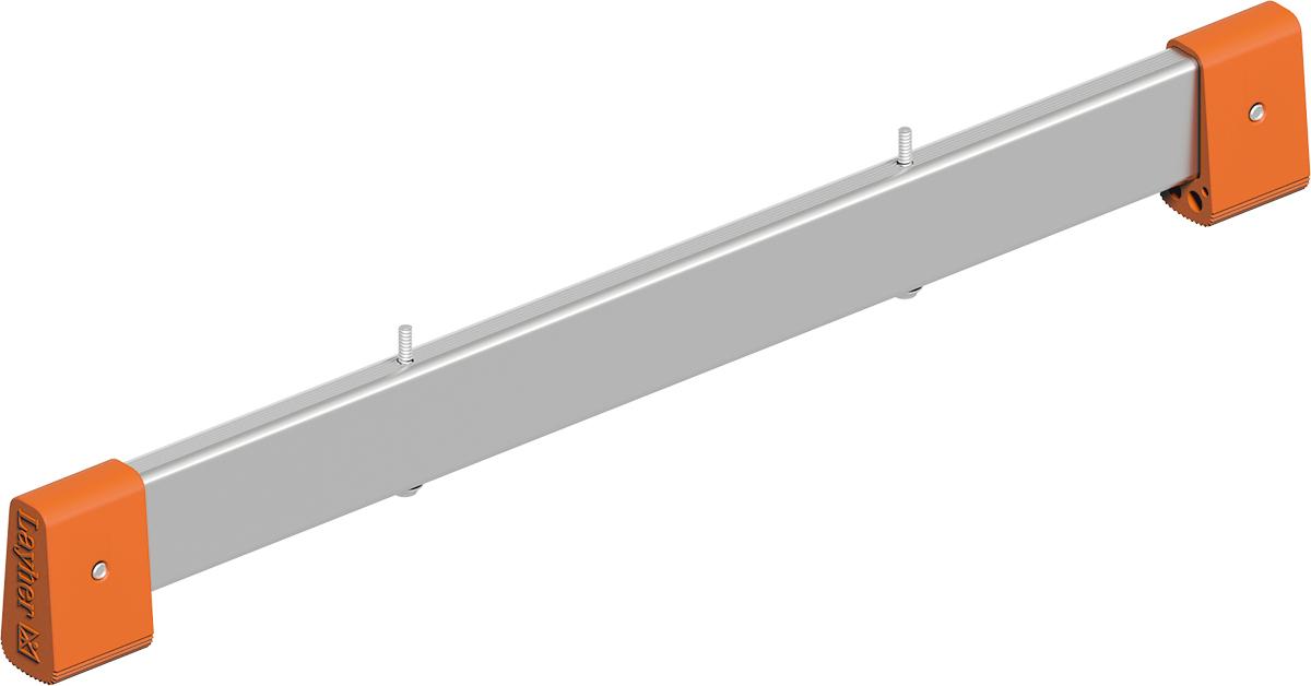 Layher Leiterntraverse 890 mm