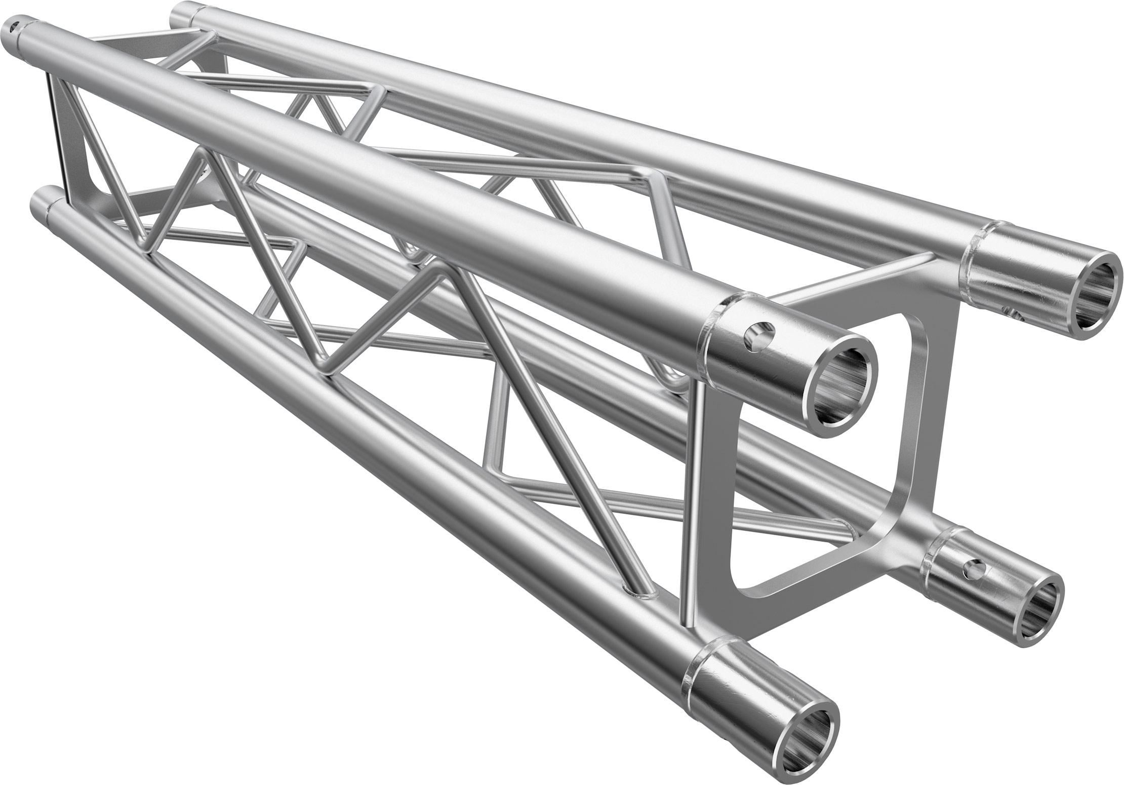 Global Truss Dekotraverse F14 50 cm