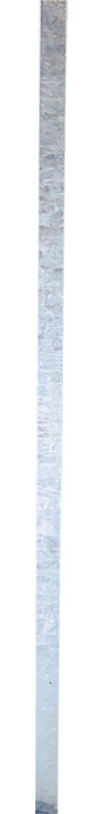 Schake TL-Schaftrohre Stahl